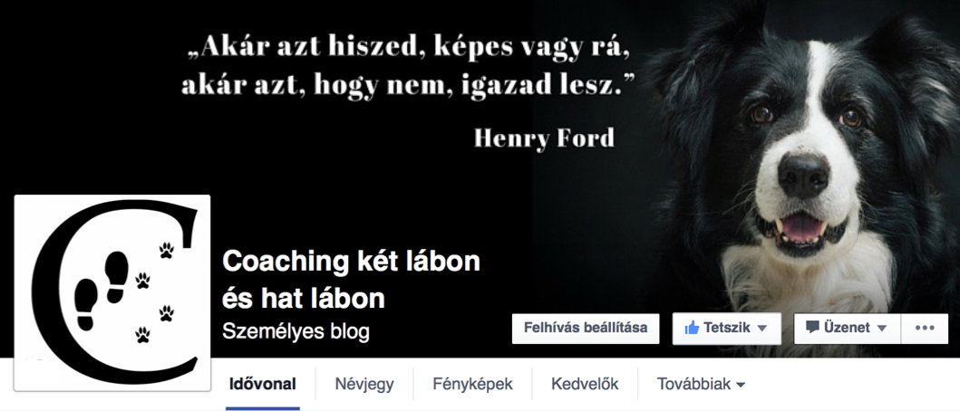 fb_cover_for_blog.png