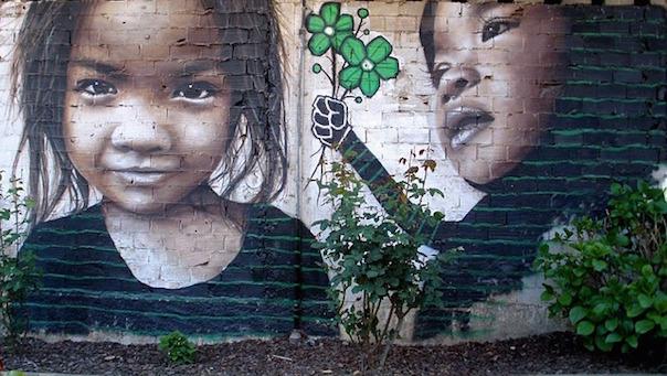 graffiti-904357_640.jpg