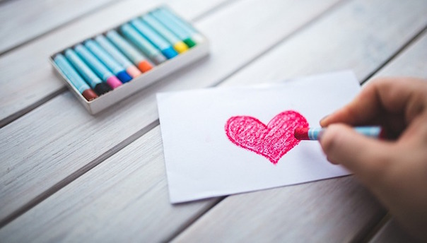 heart-791047_640.jpg