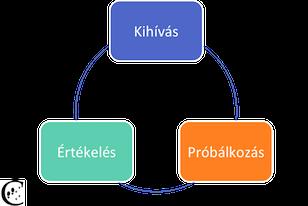 kihi_va_s_ko_r.png