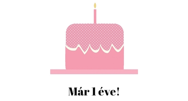 ma_r_1_e_ve_1.jpg