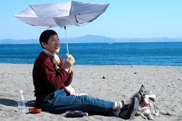 nobi-beach-1337825_640.jpg