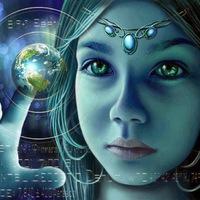 Racionalitás és vágyak - kettősség a fogyasztói társadalomban