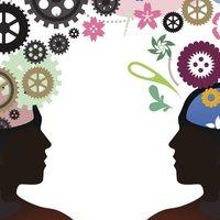 Érzelmi Intelligencia - és kapcsolódóan az -  Érzékenység, Ridegség