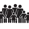 Mi a család, Hogyan működik & Mit viszünk tovább a családi minta által