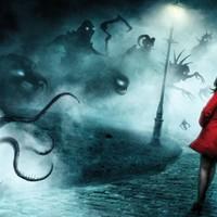 Démonok és emberek világának megítélése.......