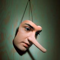 Gondolatok a nagyotmondókról és a 'mániákus' hazudozókról...