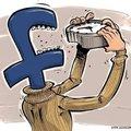 Online kommunikáció II. -  kapcsolódások
