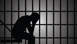 A Börtön.. és a hatása