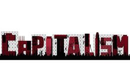 Az örök Kapitalizmus