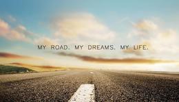 Álmok és Kisiklások összefüggései az életút során