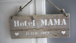 A 'Mami Hotel' egyes aspektusai