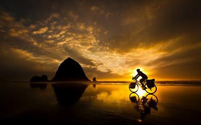 bike_adventure2.jpg