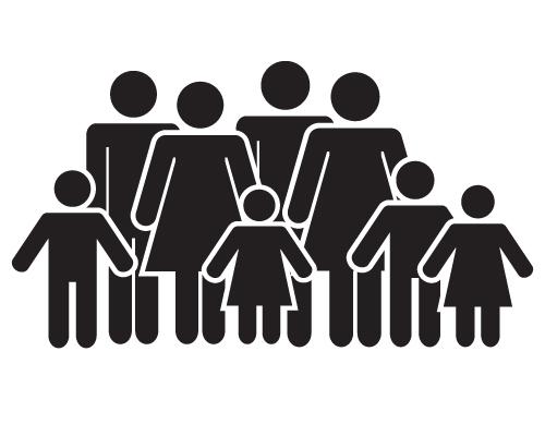 families2.jpg