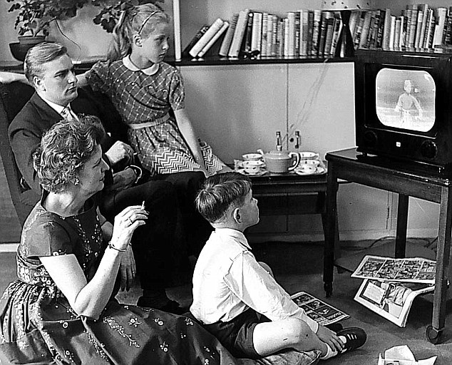 family_watching_television.jpg
