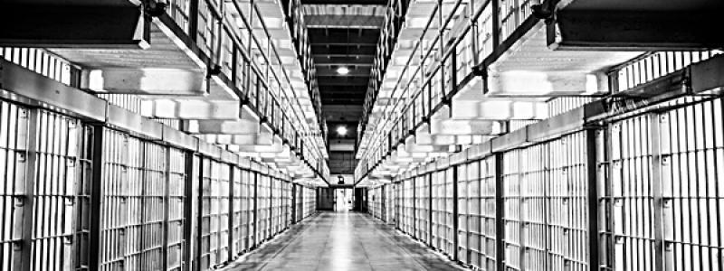 prison_0_0_0.jpg