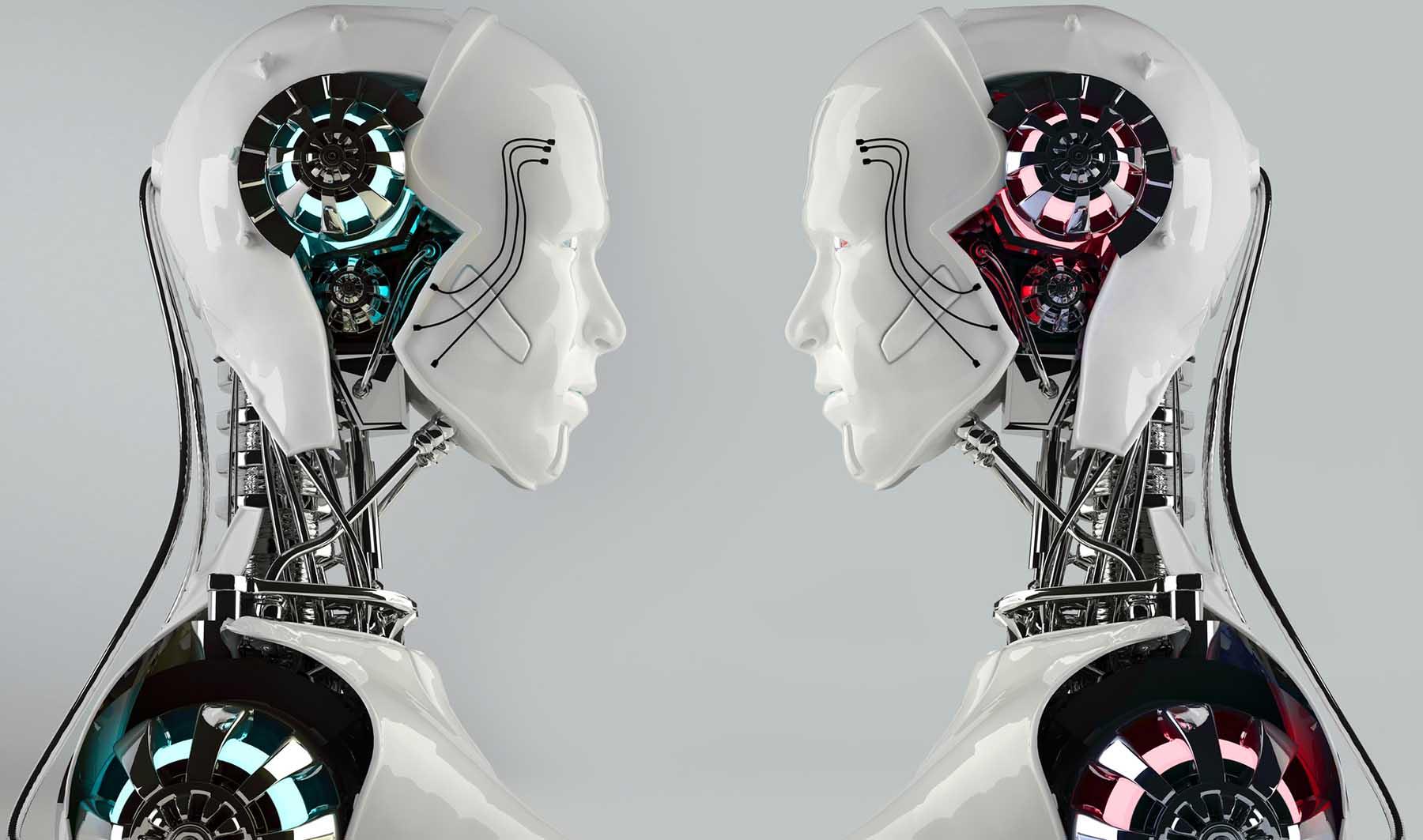 robots001.jpg