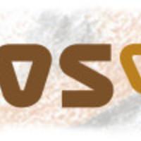 Szoftverfejlesztés - Az Oroscafé is tudósított rólunk