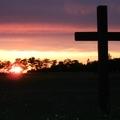 Gyászolók és emlékezők imádsága