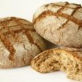 Az élet kenyerének ünnepe: nagycsütörtök