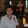 Befogadó lelkek Pusztaföldváron - a Hír6.hu cikkét ajánljuk