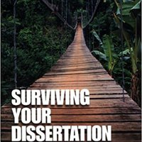__INSTALL__ Surviving Your Dissertation: A Comprehensive Guide To Content And Process. Castres Designed programa function hours