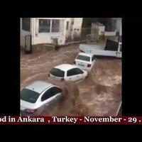 2018. november 25-29. közötti figyelmeztetések