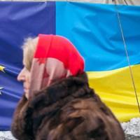 """Az ipar összeomlásához vezet Ukrajna """"nyugati nyitása"""""""