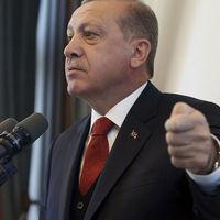Erdogan: a Nyugat a Balkán destabilizálására törekszik