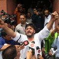 India visszavonta a muszlim többségű Kasmír különleges státuszát, az egész régió felbolydulhat