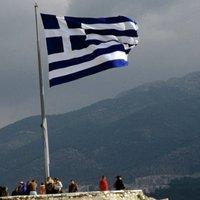 IMF: Nyáron megbénulhat az EU döntéshozatala
