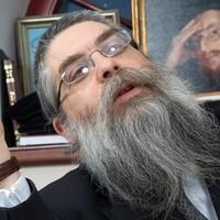 Az ukrán államfő Izraelben szerepelt Ukrajna leggazdagabb zsidóinak listáján