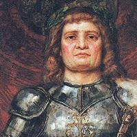 557 évvel ezelőtt választották Hunyadi Mátyást királlyá