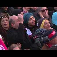 Általános sztrájkot tartottak Tunéziában a megszorítások ellen