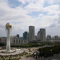 Még a kazah állam is jobban szereti szegény állampolgárait, mint a magyar