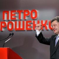 A NATO bohóca nyerte az ukrán elnökválasztást