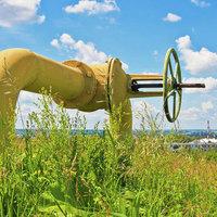Az amerikai külügy is megosztott - nem akarnak földgázt szállítani Európába