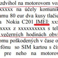 A szlovák titkosszolgálat szuperkurvája ölette volna meg Kuciakot?