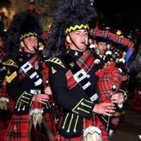 'Bátor Skócia' – A függetlenség elkerülhetetlen (csak azért mert a Fenevad fogságában jobban érzik magukat)