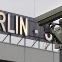 Több térfigyelő kamerát és a hadsereg bevonását akarják a németek