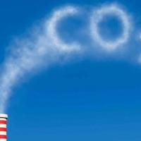 500 tudós nyilatkozata: Nincs klímavészhelyzet!