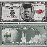 Obama fenyegetőzik, miután nem sikerült ázsiai útja során pénzzé tennie a hamis kötvényeket
