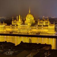 A magyar jog az uniós jog fölött áll