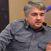 Moszkvában arról beszélnek, hogy várható a Luganszki és Donyecki Népköztársaság (LNDR) csapatainak offenzívája Zaporozsje, Herszon és Dnyepropetrovszk irányában…