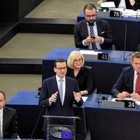 Az európai országok saját képükre formálhatják az igazságszolgáltatást