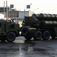 Orosz katonák működtethetik a légvédelmet egy NATO-tagállamban