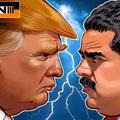 Módszeres pénzügyi blokáddal tették tönkre az olajban úszó Venezuela gazdaságát, a bankárok