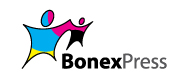 Bones Press