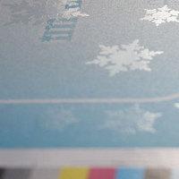 iPad a papírdobozban