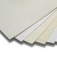Milyen papírra nyomtassunk?